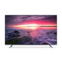 """טלוויזיה חכמה 55"""" UHD-4K שיאומי דגם L55M5-5ASP"""