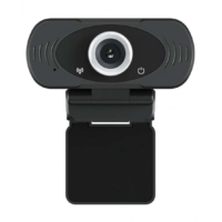 מצלמת רשת Mi IMILAB WEBCAM 1080P