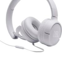 אוזניות JBL TUNE T500