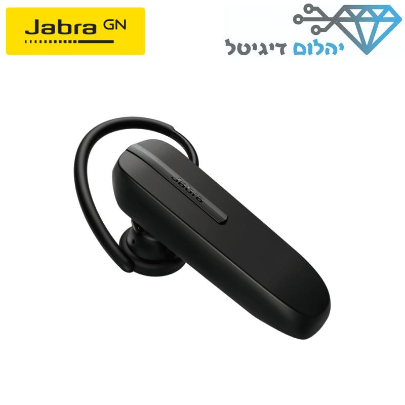 אוזניית JABRA Talk 5 Bluetooth